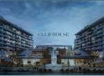 club house senario