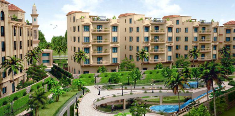 Hydepark apartment